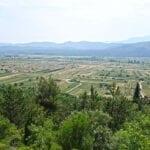 feldlandwirtschaft kroatien