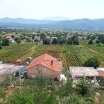 pilgern in kroatien