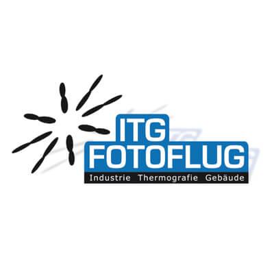 itg fotoflug logo