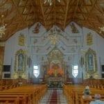 gebetsstunde kirche
