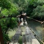 heiko gaertner survivalexperte bushcraft