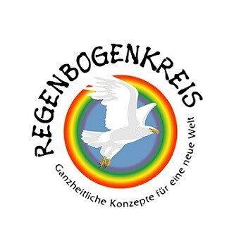 regenbogenkreis logo