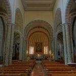 Kirche Italien