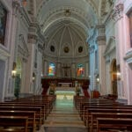 Parrocchia San Antonio Pescara