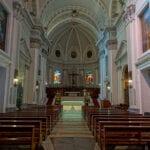 Stadtkirche Pescara