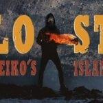 heiko gaertner Lost Heikos Island