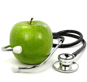 Was braucht unser Körper, um gesund zu sein?