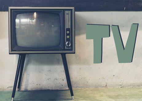 Fernsehberichte über Heiko Gärtner