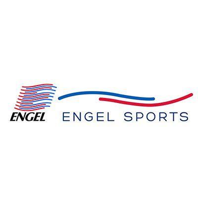 Engel Sport / Engel Natur Logo
