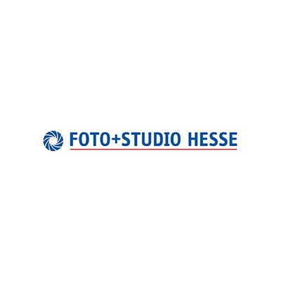 Foto Hesse Logo