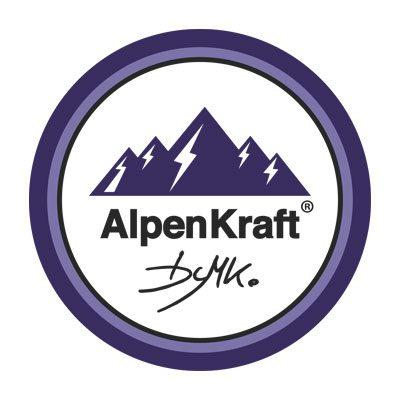 AlpenKraft-Logo