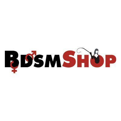 BDSM-Shop Logo