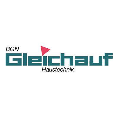 BGN Gleichauf Logo