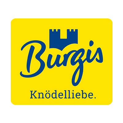 Burgis Logo