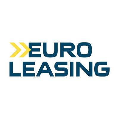 EURO-Leasing Logo