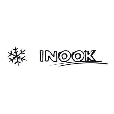 Inook Logo