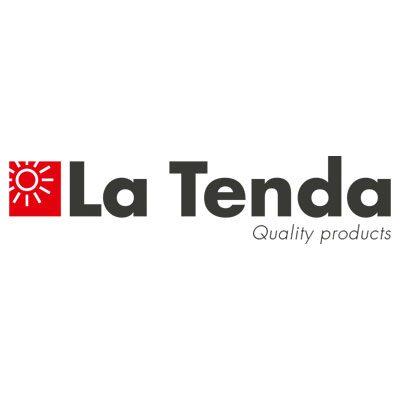 La Tenda Fliegenvorhang-kaufen Logo