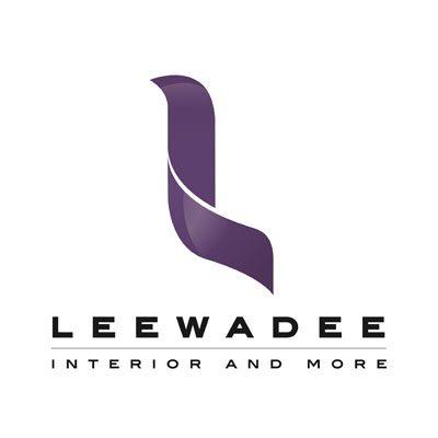 Leewadee Logo