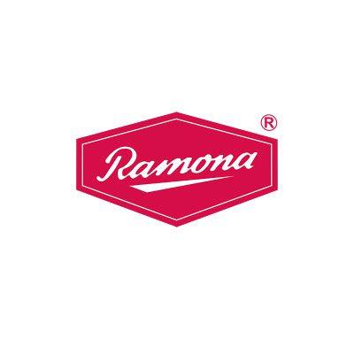 Ramona Gewürze Logo