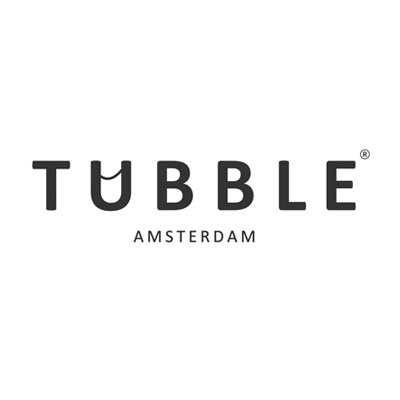 Tubble Logo