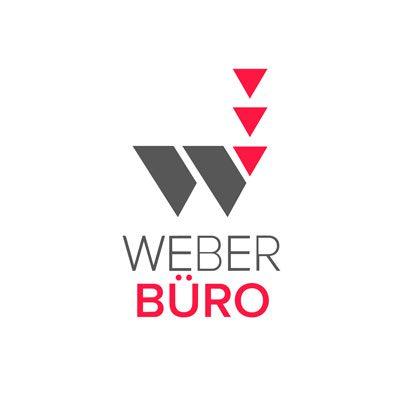 Weber Büro Logo