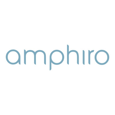 amphiro Logo